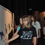 ARTYSTYCZNE WAKACJE - LATO W TEATRZE 2010 (7)