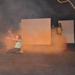 ARTYSTYCZNE WAKACJE - LATO W TEATRZE 2010 (8)