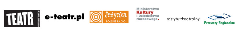 teatr-polska