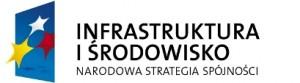 1779_INFRASTRUKTURA_I_SRODOWISKO