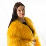 Magdalena Starczewska - spec. ds. marketingu i kreowania wizerunku