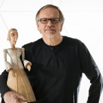 Krystian Kobyłka - dyrektor naczelny i artystczny