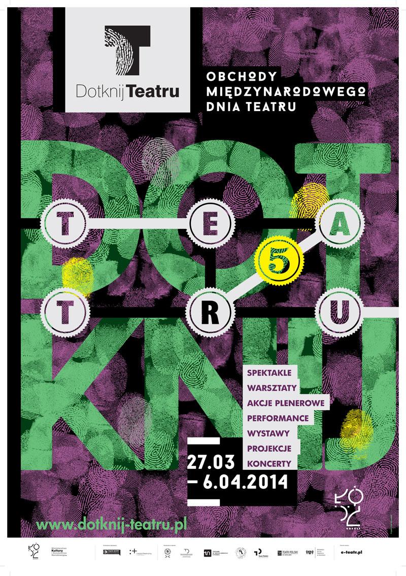 DT-2014-plakat_PL