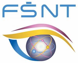 Logo FSNiT 500px