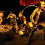 TYGRYS-PIETREK-2010-4
