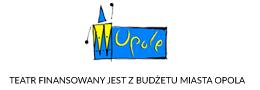 logo-miasto