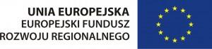 logo_unii_napis_lewa