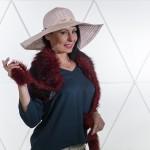 Natalia Kowalska - pracownik gospodarczy