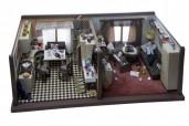 AnaPopiel-dom pisarza01