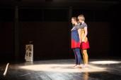 Ślady, Teatr Atofri (1)