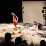 Ślady, Teatr Atofri (2)