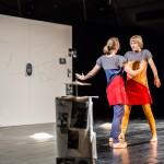 Ślady, Teatr Atofri (4)