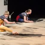 Ślady, Teatr Atofri (6)