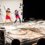 Ślady, Teatr Atofri (7)