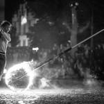 Silence fot Tobiasz Papuczys (6)