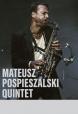 Mateusz Pospieszalski koncert
