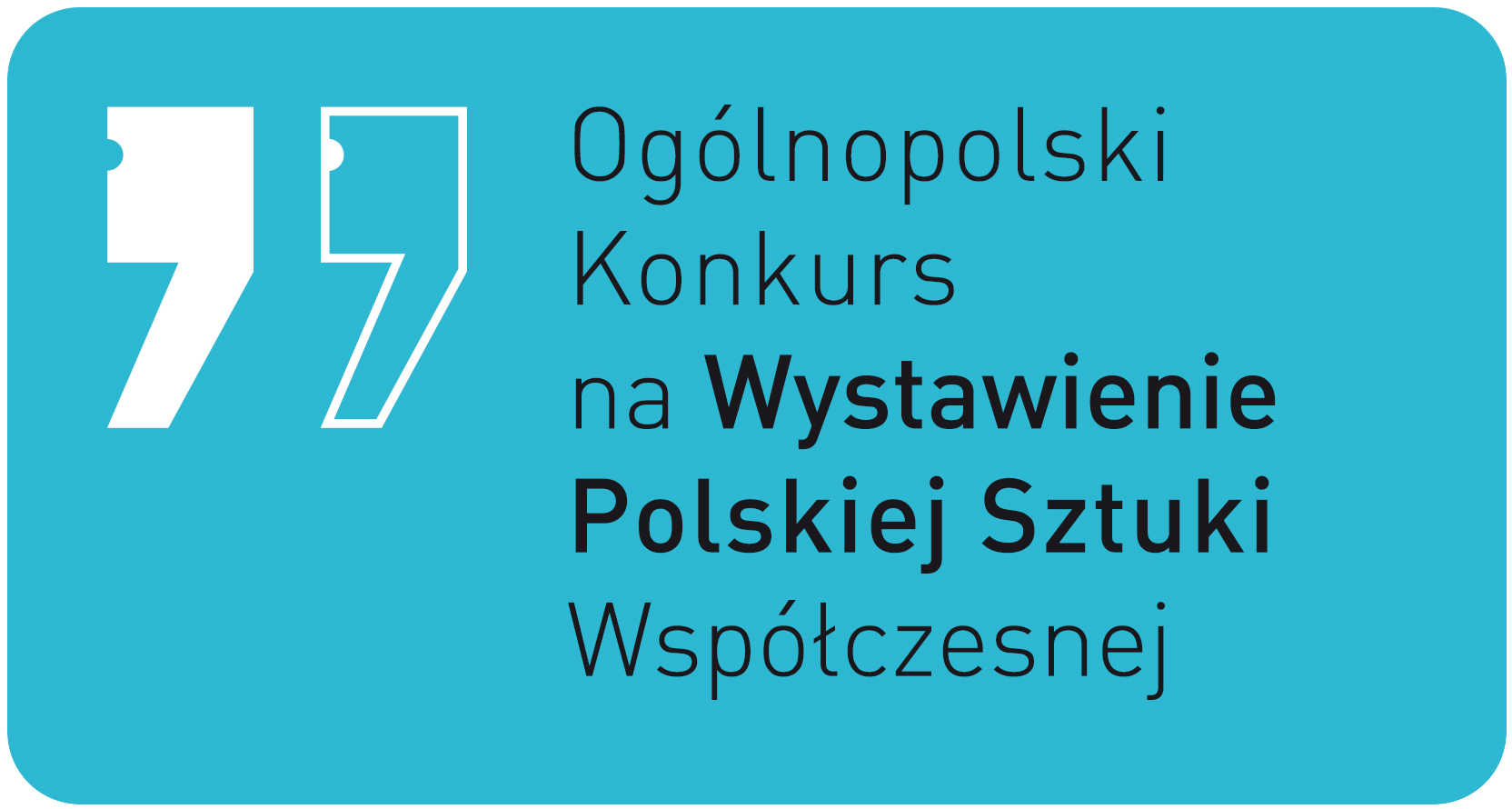 logo-okwpsw_kopia[1]