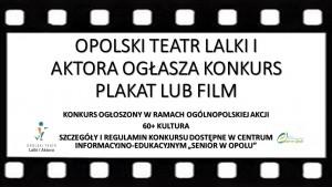 PLAKAT I FILM