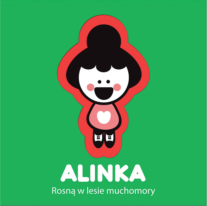 Alinka-okl-Muchomory-www