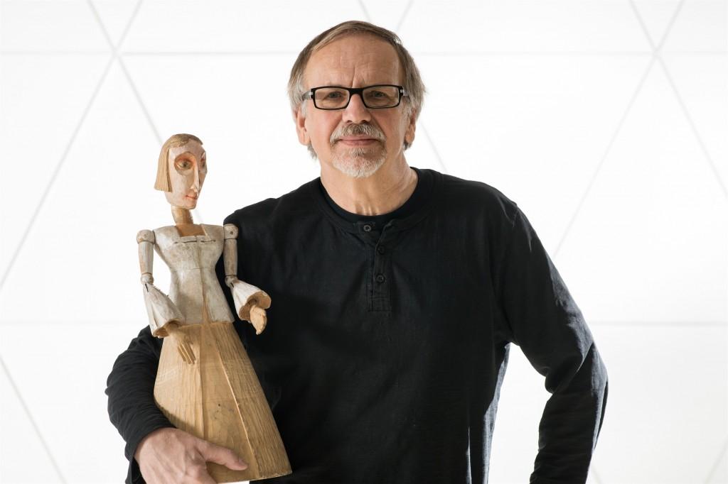 Krystian Kobyłka