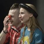 Światowy Dzień Wody OTLiA fot. Grzegorz Gajos (36)
