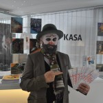 1 - Opolski Teatr Lalki i Aktora