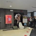 5 - Opolski Teatr Lalki i Aktora