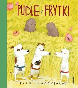 pudle-i-frytki_420pxrgb