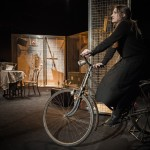 Dziennik Anne Frank (1)