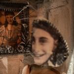 Dziennik Anne Frank (18)