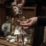 Dziennik Anne Frank (2)