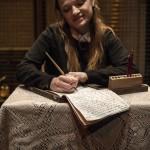 Dziennik Anne Frank (22)