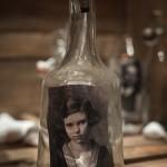 Dziennik Anne Frank (3)