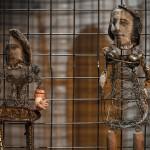 Dziennik Anne Frank (6)