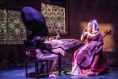 6. Teatr fot. Natalia Kabanow