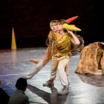 Ptasi_baj_Teatr_Atofri_Stary_Browar