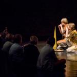Ptasi_baj_scena_Teatr_Atofri