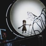 TŁUMACZ SNÓW_66_Teatr Lalek PLECIUGA_fot. Piotr Nykowski