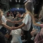 RYTM Warsztaty z Teatrem fot. Grzegorz Gajos (13)
