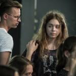 RYTM Warsztaty z Teatrem fot. Grzegorz Gajos (18)