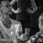 RYTM Warsztaty z Teatrem fot. Grzegorz Gajos (21)