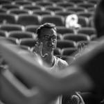 RYTM Warsztaty z Teatrem fot. Grzegorz Gajos (25)