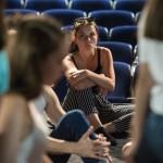 RYTM Warsztaty z Teatrem fot. Grzegorz Gajos (26)