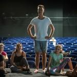 RYTM Warsztaty z Teatrem fot. Grzegorz Gajos (8)
