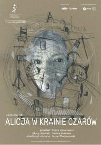 Alicja_w_krainie_czarow_plakat