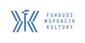 FWK_poziom_logo_RGB