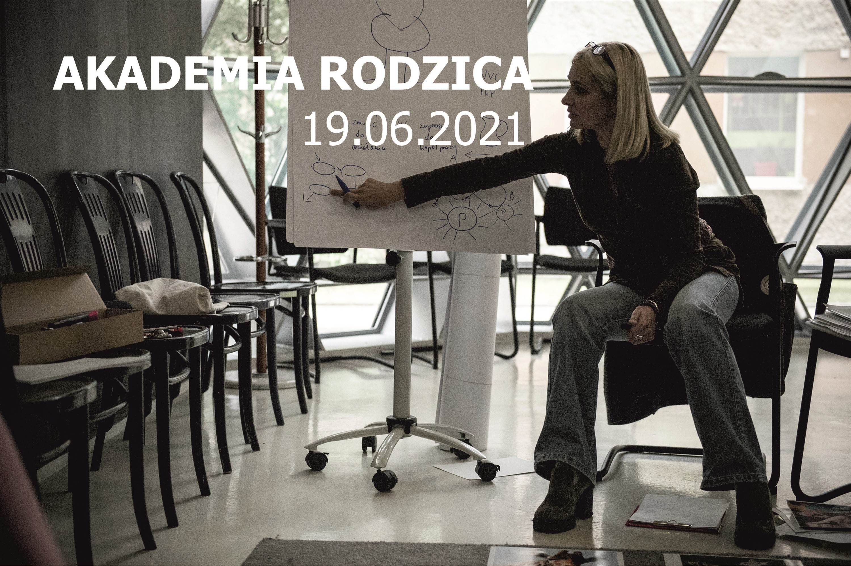 Akademia Rodzica_19.09