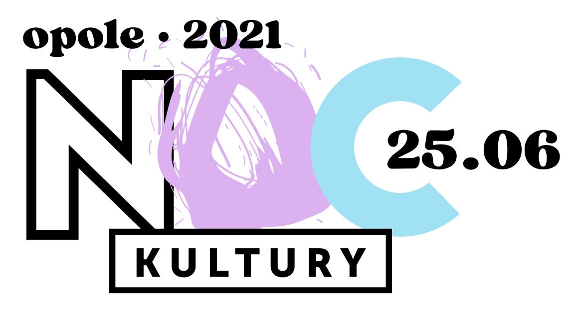 NK 2021 baner 4 (002)