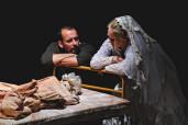 Augustus Teatr Lalek Banialuka fot. Agnieszka Morcinek-Kliś (10)