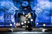 Jaki ten świat jest wielki Wrocławski Teatr Lalek fot. Natalia Kabanow (3)